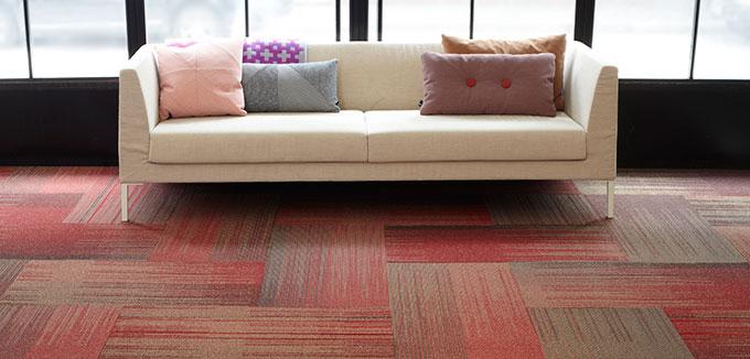 ... Modular Tile Carpet, Axminister And Handtuft Carpet, Engineered Wood,  Laminate, Vinyl Flooring And Raised Floor For Commercial, Residential, ...